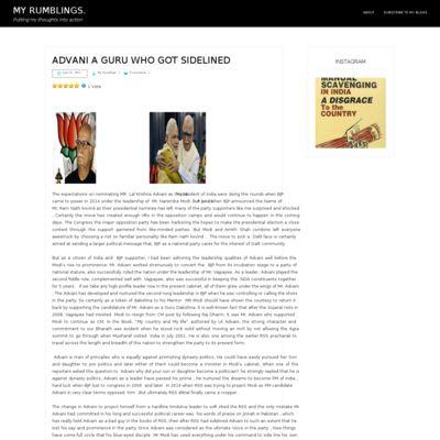 chintha2007.wordpress.com