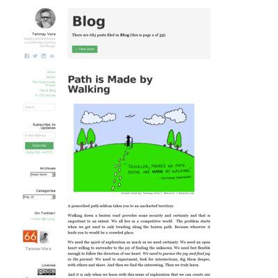 QAspire Blog