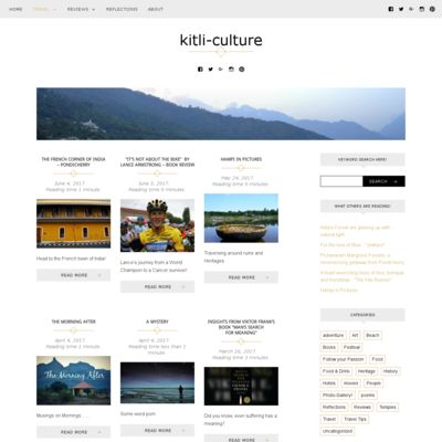 kitli-culture