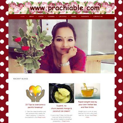prachiable.com